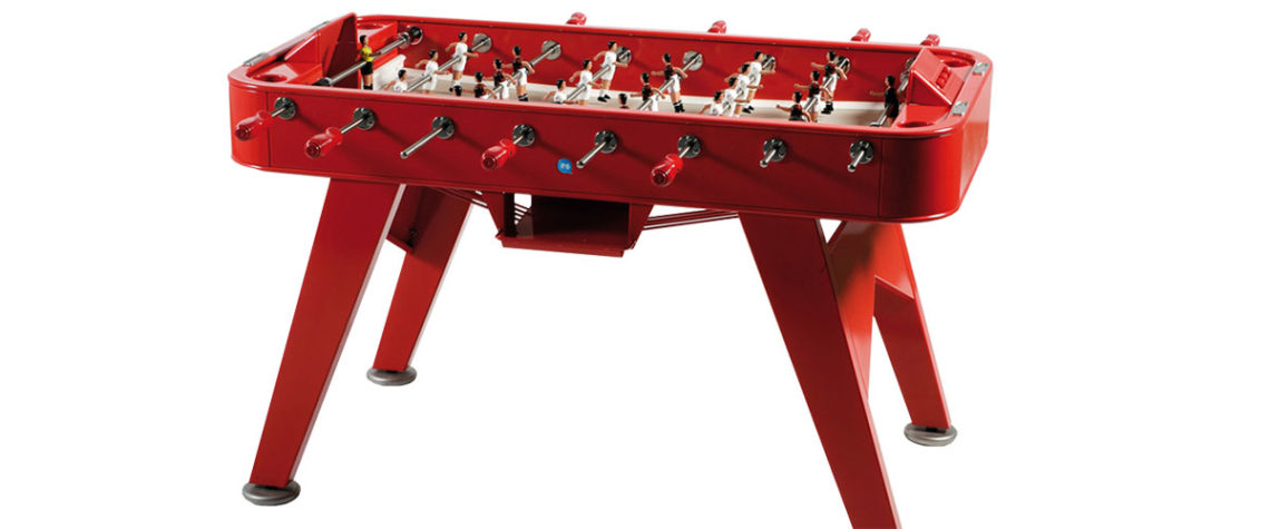 Coolest-offices-foosball-table_Office-Products-Depot_L