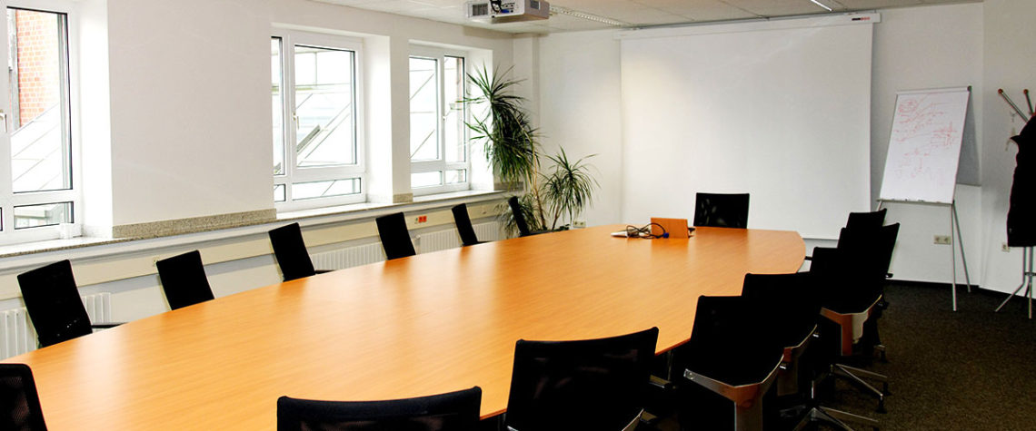 Meeting-room-essentials_Office-Products-Depot_L